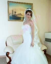 Wedding dress 11339825